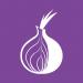 悪用厳禁!最新の身元隠し方法: Tor with VPN