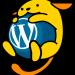 Orange Pi PC2に WordPress をインストールする