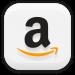 Amazon アソシエイト 審査に二回落ちた話と対処法,AI に関する考察
