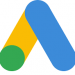 Google アドセンスはじめて一ヶ月目の結果発表