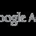 Google アドセンスはじめて一年目の結果発表と,SNSを続けてはいけない理由